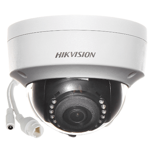 Hikvision DS-2CD1123G0E-I, 2MP IP Camera, Price in Pakistan